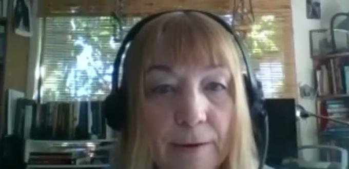 JanetKiraLessin3